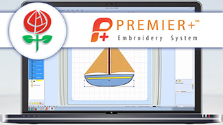Create Sail Boats 3 - Use PREMIER+™ Create